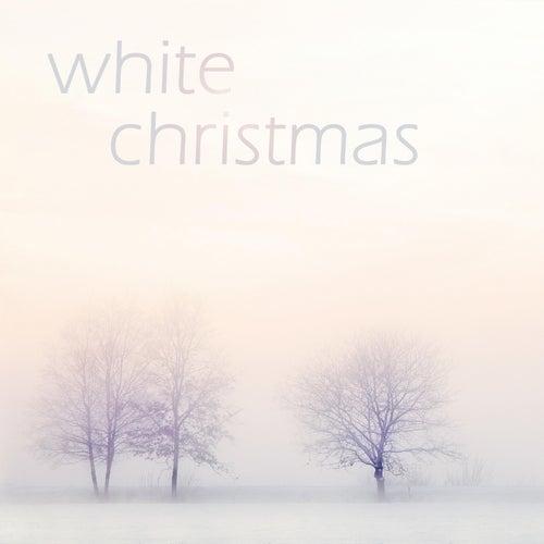 White Christmas by Piano  Keys
