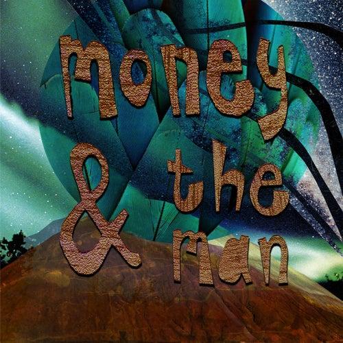 Money & The Man de Money (Hip-Hop)