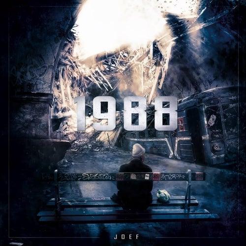 1988 de Joe F