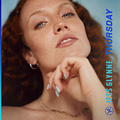 Thursday by Jess Glynne