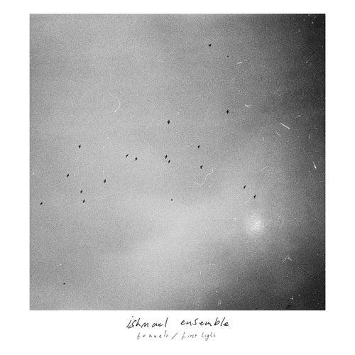 Severn Songs 2 (Tunnels / First Light) von Ishmael Ensemble