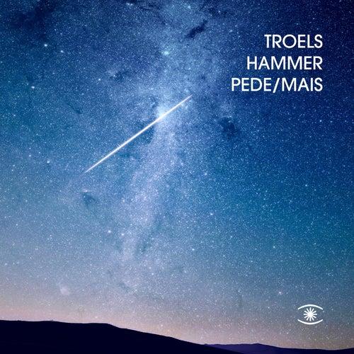 Pede Mais by Troels Hammer