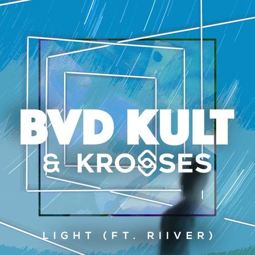 Light by Bvd Kult
