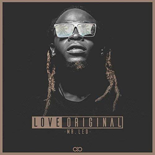 Love Original by Mr. Leo