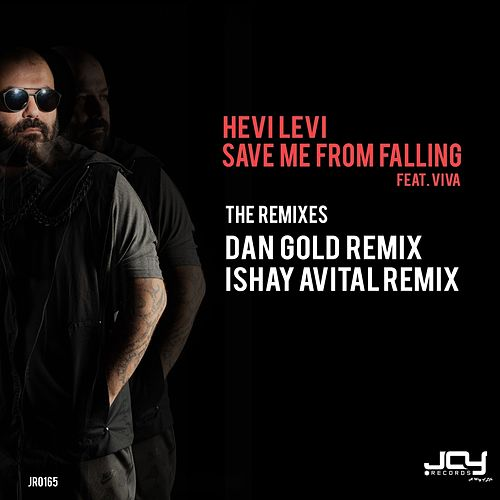 Save Me from Falling (Dan Gold Remix) by Hevi Levi : Napster