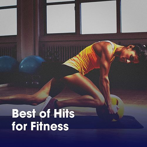 Best of Hits for Fitness von Fitspo