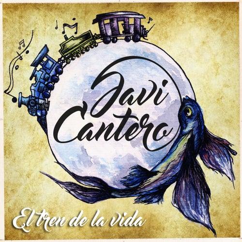 El Tren de la Vida by Javi Cantero