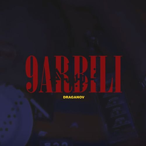 9arbili by Draganov