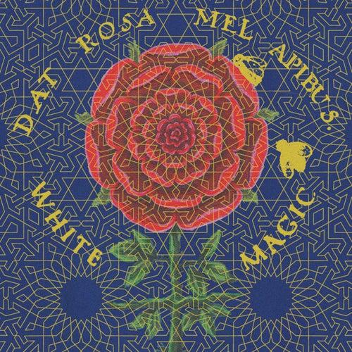 Dat Rosa Mel Apibus von White Magic