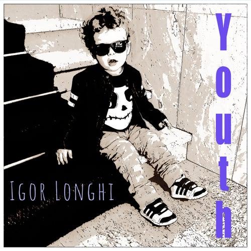 Youth (Instrumental Version) von Igor Longhi