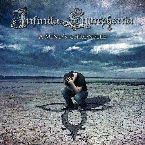 A Mind's Chronicle by Infinita Symphonia