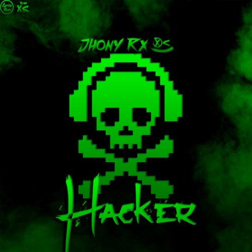 Hacker de Jhony Rx