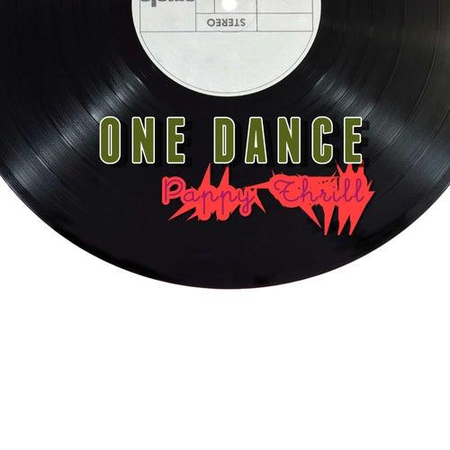 One Dance de Pappy Thrill