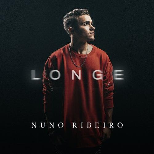 Longe by Nuno Ribeiro