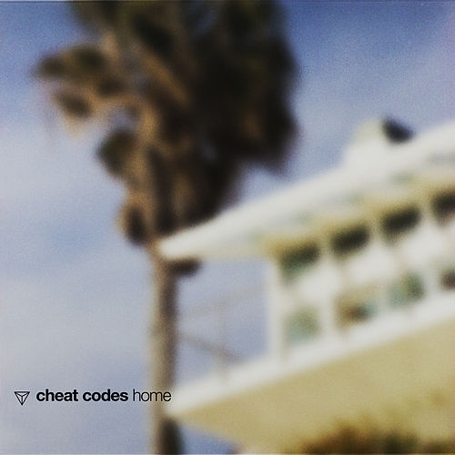 Home by Cheat Codes