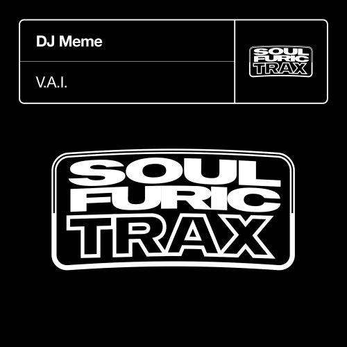 V.A.I. de DJ Meme