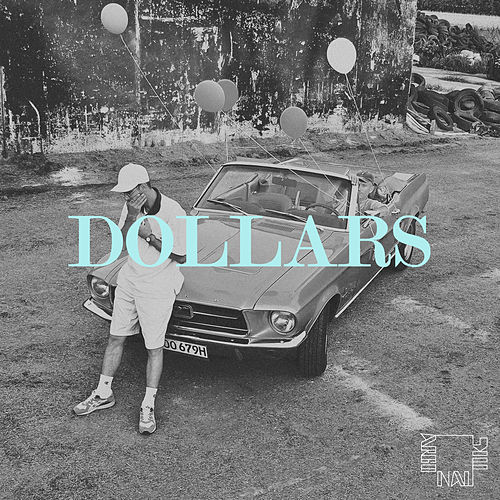 Dollars von Argonautiks