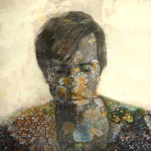 Lofa mér von Helgi Jonsson