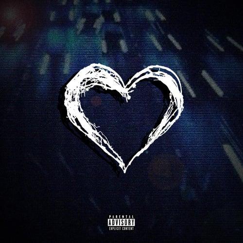 Blackheart Part 2 (feat. Holmy & RAF) by Igazi