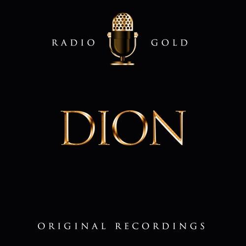 Radio Gold / Dion di Dion