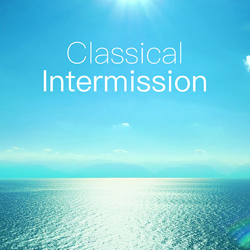 Classical Intermission de Various Artists