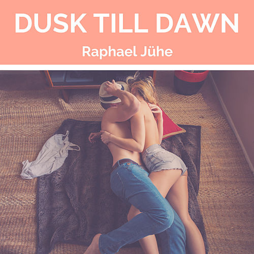 Dusk Till Dawn (Piano Version) de Raphael Jühe