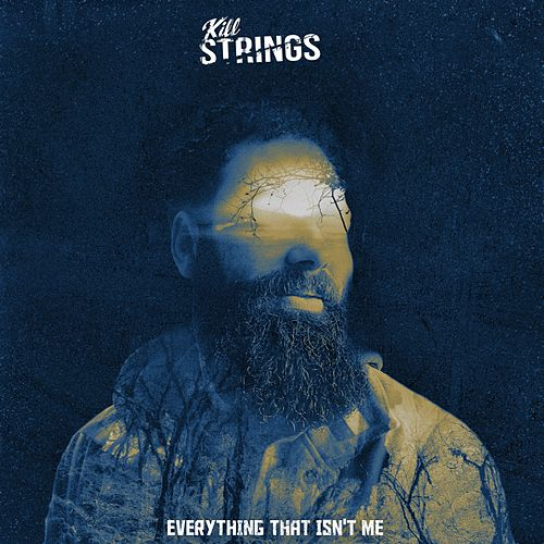 Everything That Isn't Me by Kill Strings