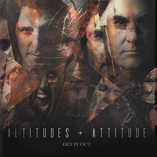 Late by Altitudes