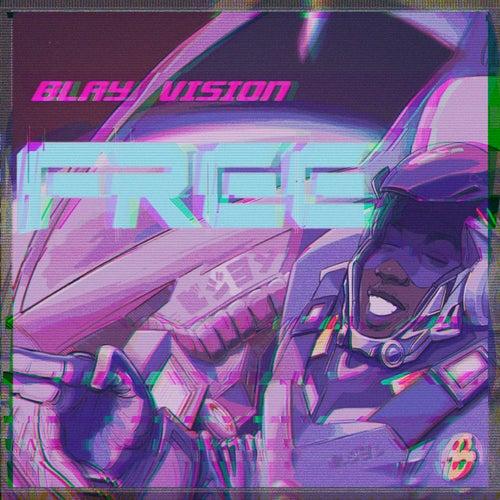 Free von Blay Vision