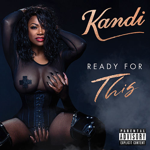 Ready For This by Kandi