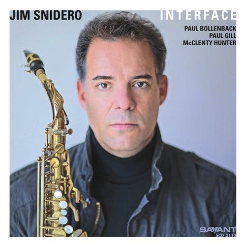 Interface von Jim Snidero