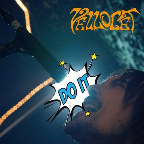 Do It von Vellocet