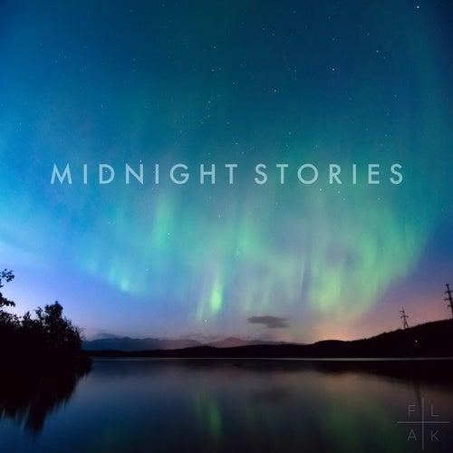 Midnight Stories de Flak