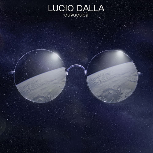 duvudubà (Remastered in 192 KHz) by Lucio Dalla