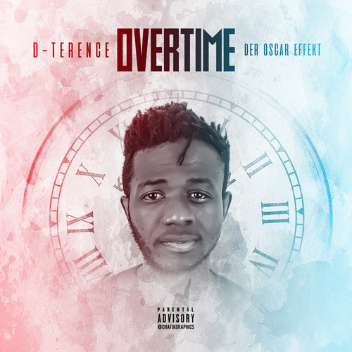 Overtime by D-Terence