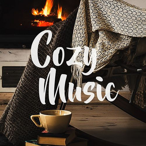 Cozy Music de Various Artists