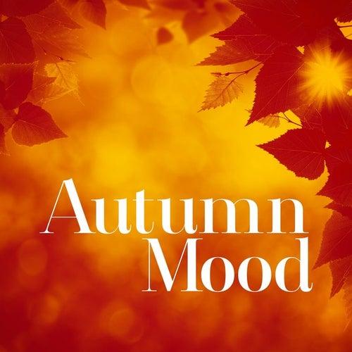 Autumn Mood de Various Artists