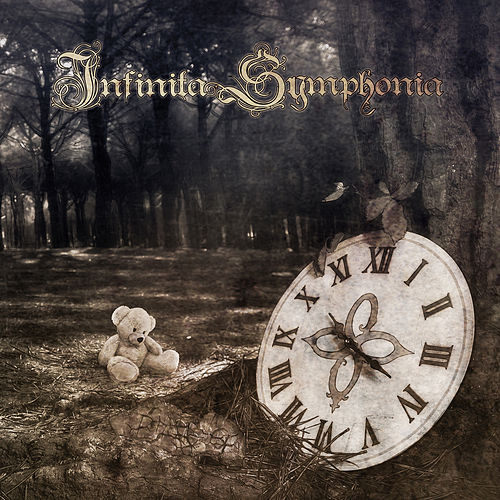 Infinita Symphonia by Infinita Symphonia