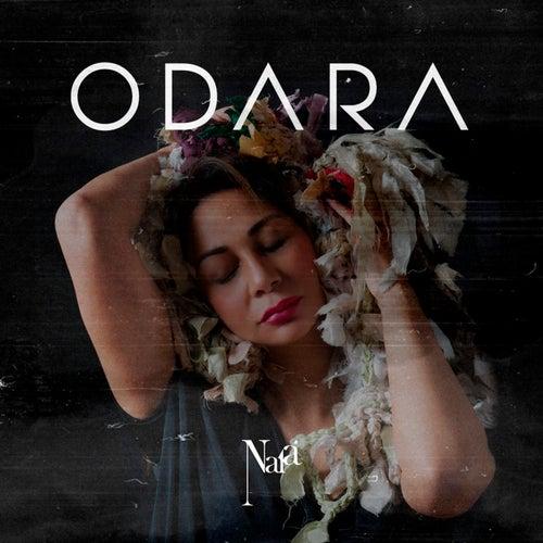 Odara by Naiá