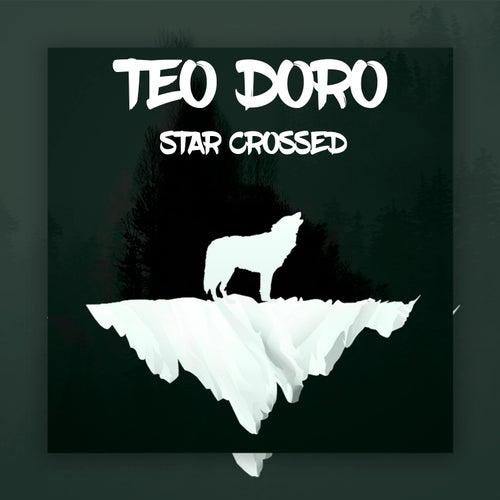 Star Crossed by Teodoro