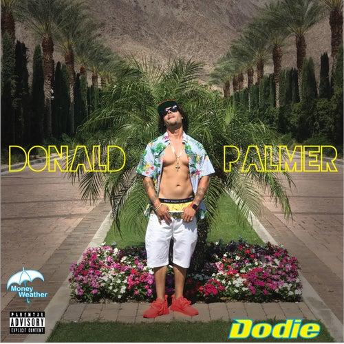 Donald Palmer von Dodie