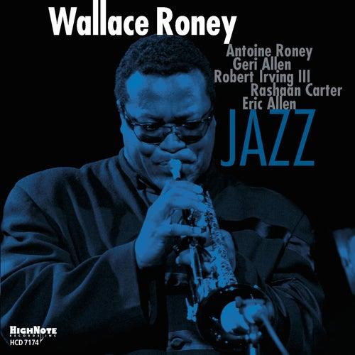 Jazz de Wallace Roney