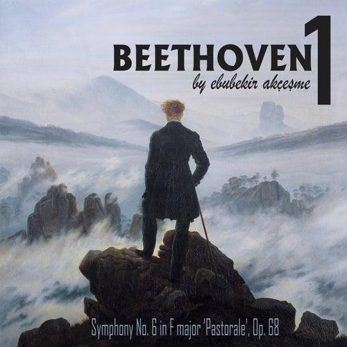 Beethoven 1 - Symphony No. 6 in F Major