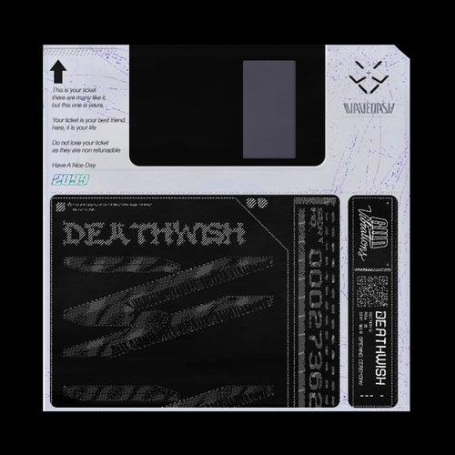 Deathwish by Wavedash