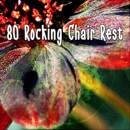80 Rocking Chair Rest von Rockabye Lullaby