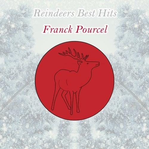 Reindeers Best Hits de Franck Pourcel