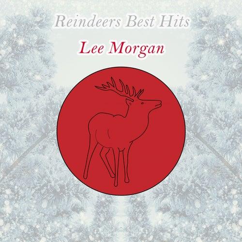 Reindeers Best Hits by Lee Morgan