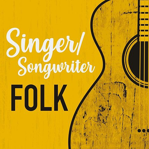 Singer/Songwriter Folk de Various Artists