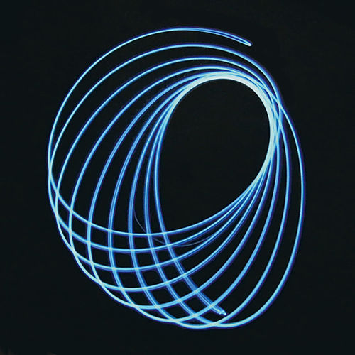 Ratio by Floating Points