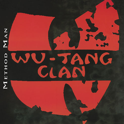 Method Man von Wu-Tang Clan